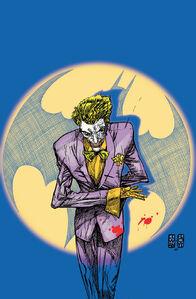 Joker 0007