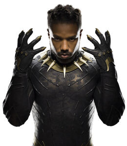 Killmonger-Panther-Promotional