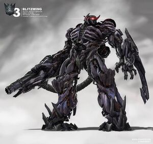 Shockwave-Concep Art