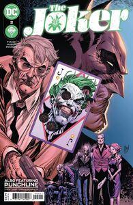 The Joker -2