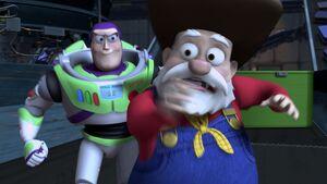 Toy-story2-disneyscreencaps.com-9055