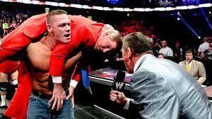 WWE-john-cena-easily-beats-laurinaitis-in-their-battle
