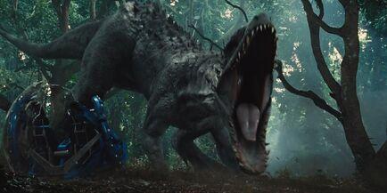 27714 jurassic-world-indominus-rex-1-by-jd1680a-d9c85q1-1503257807.jpg