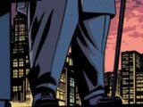 Kingpin (Marvel)