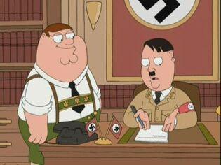 Adolf Hitler (Family Guy).jpg