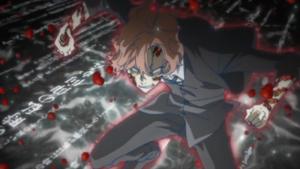 Anime corruption chuuya