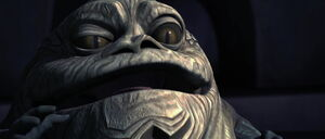 Clone-wars-movie-screencaps.com-10822