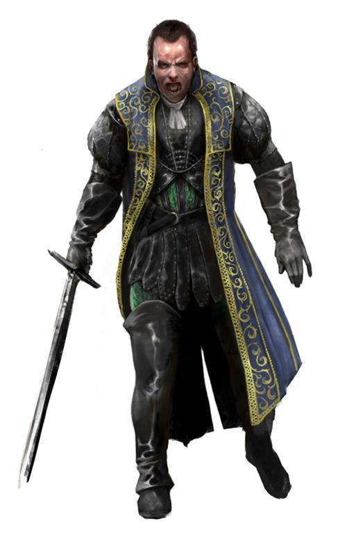 Dante Moro