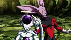 Dragon-Ball-Super-Episode-122-0124-Freezer