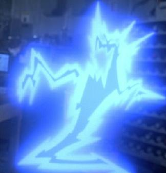 Electric Gremlin