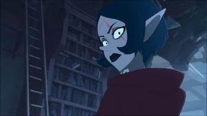 Julith jurgen evil