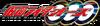 OOO Logo.png