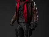 Jason Todd (Titansverse)