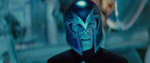 Shaw-Magneto-Threaten