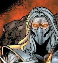 Smoke MKX Comic Books