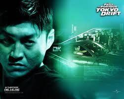 Takashi xino