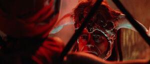 Temple-doom-movie-screencaps.com-7473