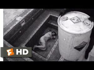 Unfriended- Dark Web - Kidnapped Women Scene (3-10) - Movieclips