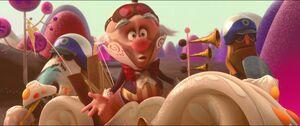 Wreck-it-ralph-disneyscreencaps.com-6288