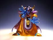 Zoma figurine 3