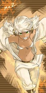 240px-Akame ga Kiru! -105