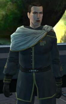 250px-Colonel Tobin.jpg