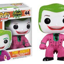 Batman 66 TV Joker GLAM 1024x1024.jpg