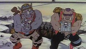 Bebop and Rocksteady3