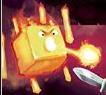 Charybdis (Gameknight999)