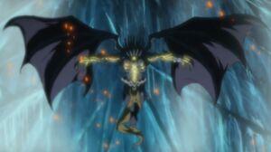 Dante's Inferno (36)