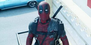 Deadpool-1-1549448546