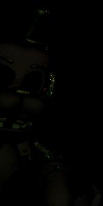 FNAF3ShadowFreddy