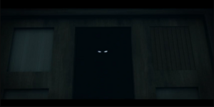 Jei (2012 TV series) 01
