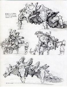 Kuromori 7