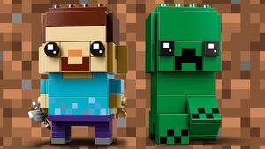 Lego 41612 web pri 1488