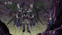 Neovamdemon Vampire mode.jpg