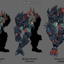 Nulgath's Evolution.jpg