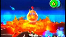 Super_Mario_Galaxy_-_King_Kaliente's_Battle_Fleet