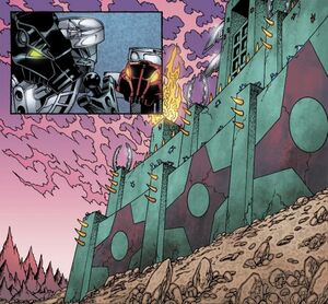 647px-Comic BoM Fortress