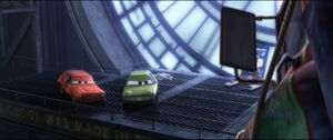 Cars2-disneyscreencaps.com-9322