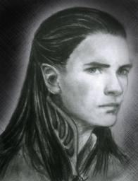 Maeglin