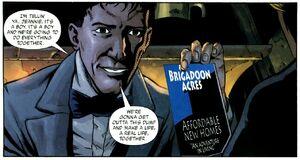 Joker Origins 0011