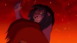Lion-king-disneyscreencaps.com-9484
