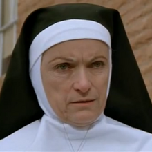 Mother Superior.png