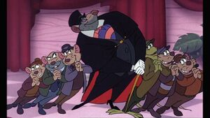 Mousedetective239
