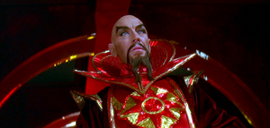 MovieBeards-Ming-FlashGordon