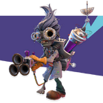 Pvz-text-embed-image-zombie-08.png