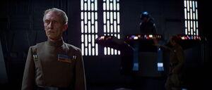 Star-wars4-movie-screencaps.com-13380