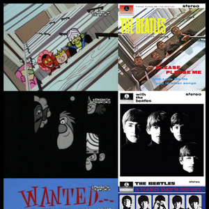 The Beat-Alls vs The Beatles.png