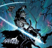 3719587-nekron-kills-volthoom-the-first-lantern.jpg
